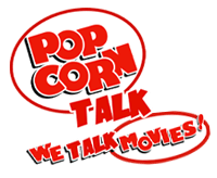 The Half Of It W Leah Lewis Alexxis Lemire Anatomy Of A Movie Popcorn Talk Network