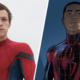 Spiderman 3 & PS5 news